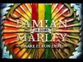 Skrillex Damian Jr Gong Marley Make It Bun Dem Audio mp3