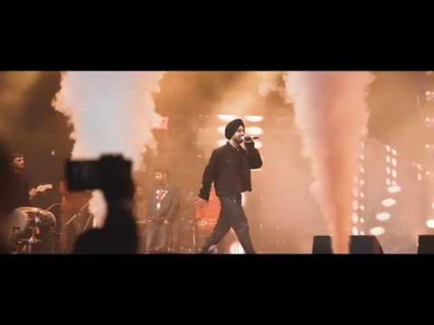 Jimmy Choo - Diljit Dosanjh Upcoming Song 2019
