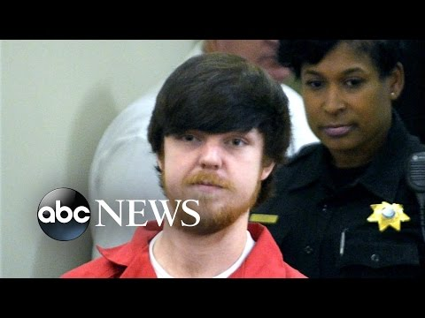 'Affluenza' Teen Ethan Couch to Serve TwoYear Sentence