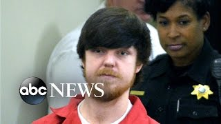 'Affluenza' Teen Ethan Couch to Serve Two-Year Sentence