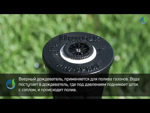Видео о товаре
