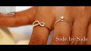 Introducing Twin Rings