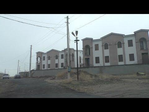 Yerevan, 06.12.18, Th, Video-1, Arandznatner Moldovakan poghotsum.