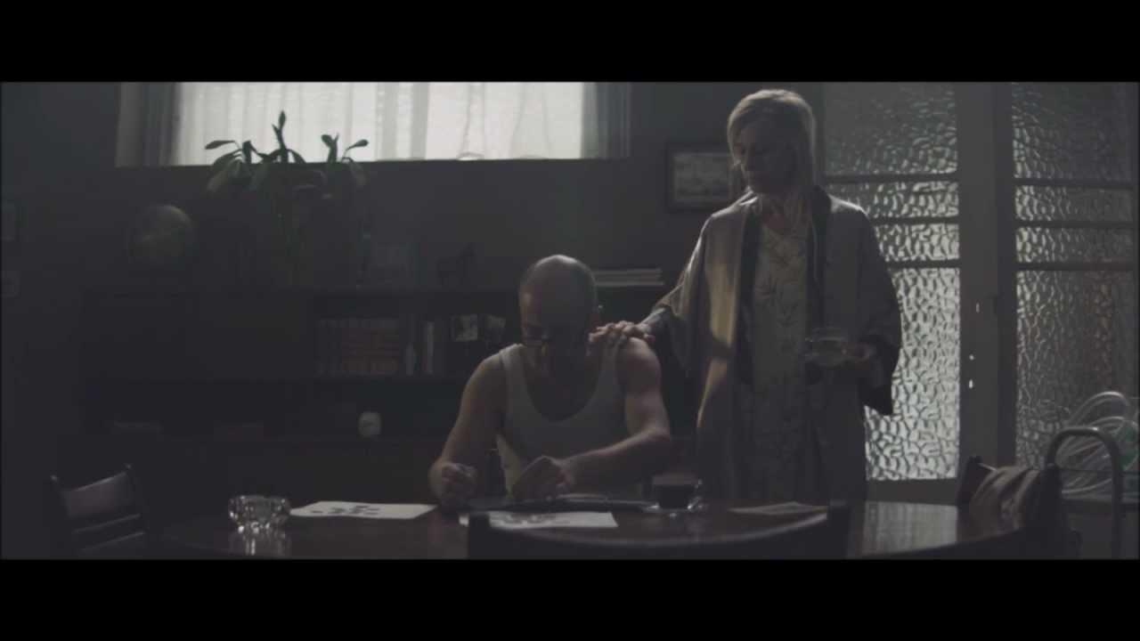 Joaqu n sabina amor se llama el juego videoclip - Joaquin sabina youtube ...
