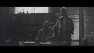 Joaquín Sabina - Amor se llama el juego (Videoclip)