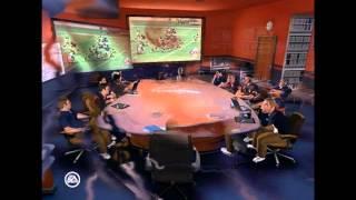 NFL Head Coach PC 2006 Gameplay