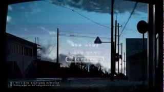 スズム - 世界寿命と最後の一日 feat.そらる