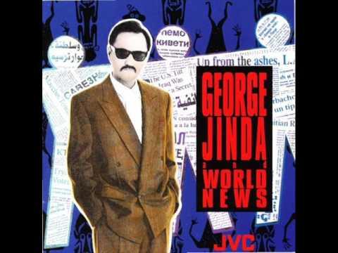 george jinda just my imagination