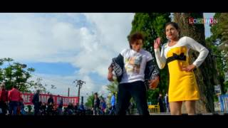 LICENCE DE   Mitha Mitha  VIDEO SONG   Odia Movie  Ira Mohanty, Human Sagar 1080