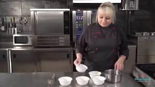 Простой Рецепт Лимонного Торта