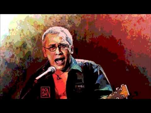 Adzan Subuh Masih Ditelinga, Song Of Iwan Fals