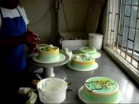 Decoracion de tortas decoraciones infantiles luis - Decoracion de tortas ...