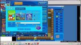 How to open multiple BnB Crazy Arcade Windows (Hướng dẫn mở nhiều cửa sổ  BnB Crazy Arcade Hàn)
