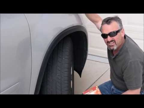 14 Buick Lacrosse Oil Reset >> How to change the oil on a Chevy Traverse Buick Enclave...   Doovi