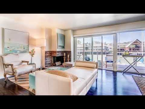 The Cove At Tiburon Apartments In Ca Forrent