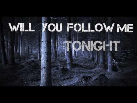 Frontline - Follow  Lyric Video
