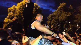 Gumball 3000 - Polska, Robert Burneika 2017 Video