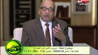 تعرف على رسالة سيدنا إبراهيم لأمة محمد في رحلة الإسراء والمعراج