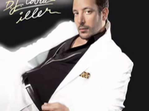 DJ Cobra Iller