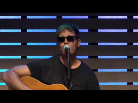 Third Eye Blind - Shipboard Cook [Live In The Sound Lounge]