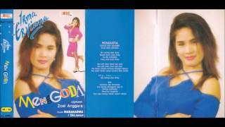 Menggoda / Irma Erviana (original Full)