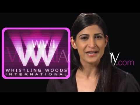Snapshot of Whistling Woods International Virtual Academy