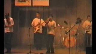 Rēzeknes 5.vsk. grupa - 1-2-3  (LIVE 2001)