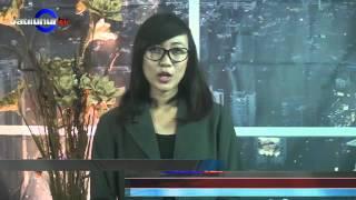 Jatiluhur Tv live streaming