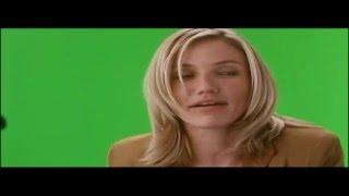 Vanilla Sky (Funny Moments Filming)
