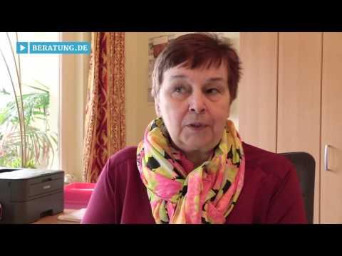 Hausverwaltung In Leipzig: PMD Immobilien U. Verwaltung GmbH - Immobilienverwaltung Vom Spezialisten