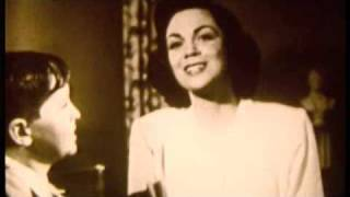 Kitty Kallen (1949)  -  Kiss Me Sweet