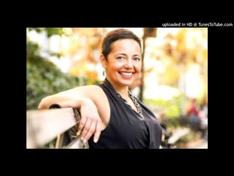 Leanne Stella Talks Harlem Real Estate And The Arts On The Danny Tisdale Show (Podcast)