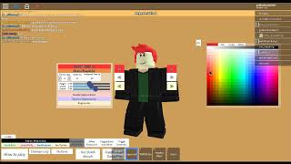 roblox #3 doctor who tardis flight classic with Harley_theproking