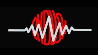InDusk - Trust Your Heart