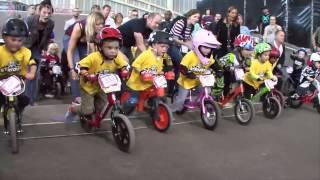 cuộc đua xe đạp cn bằng bổ ch cho b baby plaza