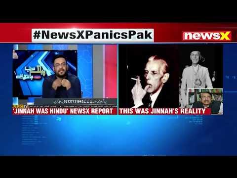 Pak Media plays