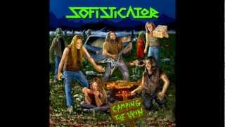 Скачать Sofisticator Holidays In Hell