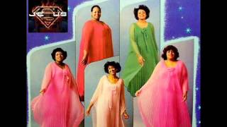The Clark Sisters You Brought The Sunshine/Superman Movie Theme Song Unofficial Remix