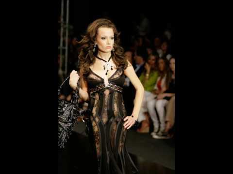Chile Fashion Week 2008
