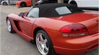 2018-Dodge-Viper-Specs Dodge Viper For Sale