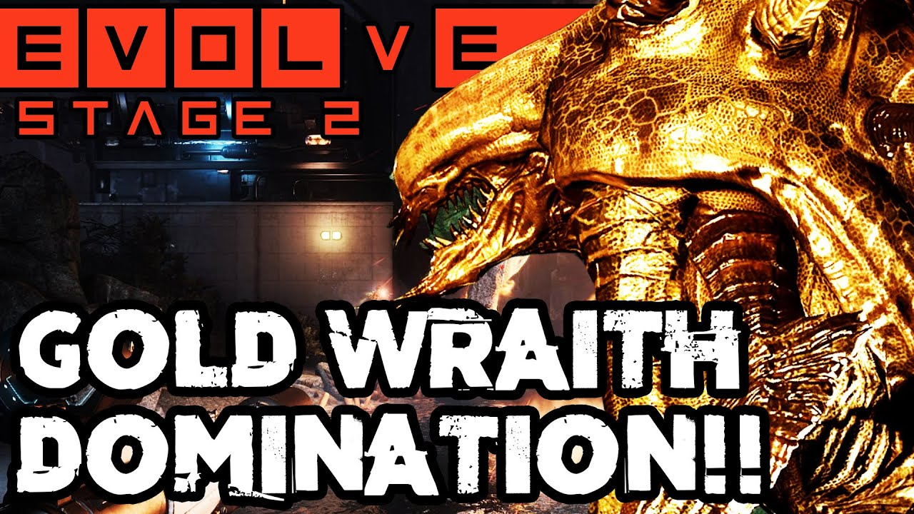 Domination walkthrus and faqs