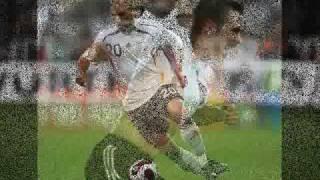 Zeit das sich was dreht WM 2006