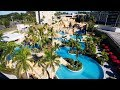Top3 Recommended Hotels in Mayaguez, Puerto Rico, Caribbean Islands