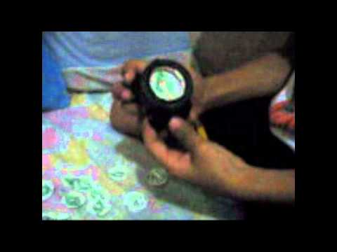 how to make a paper ben 10 ultimatrix