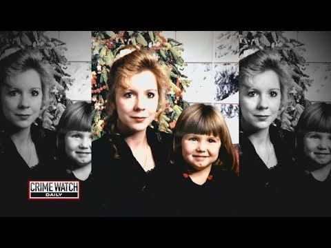 Pt. 2: What Happened to Audrey May Herron? - Crime Watch Daily with Chris Hansen