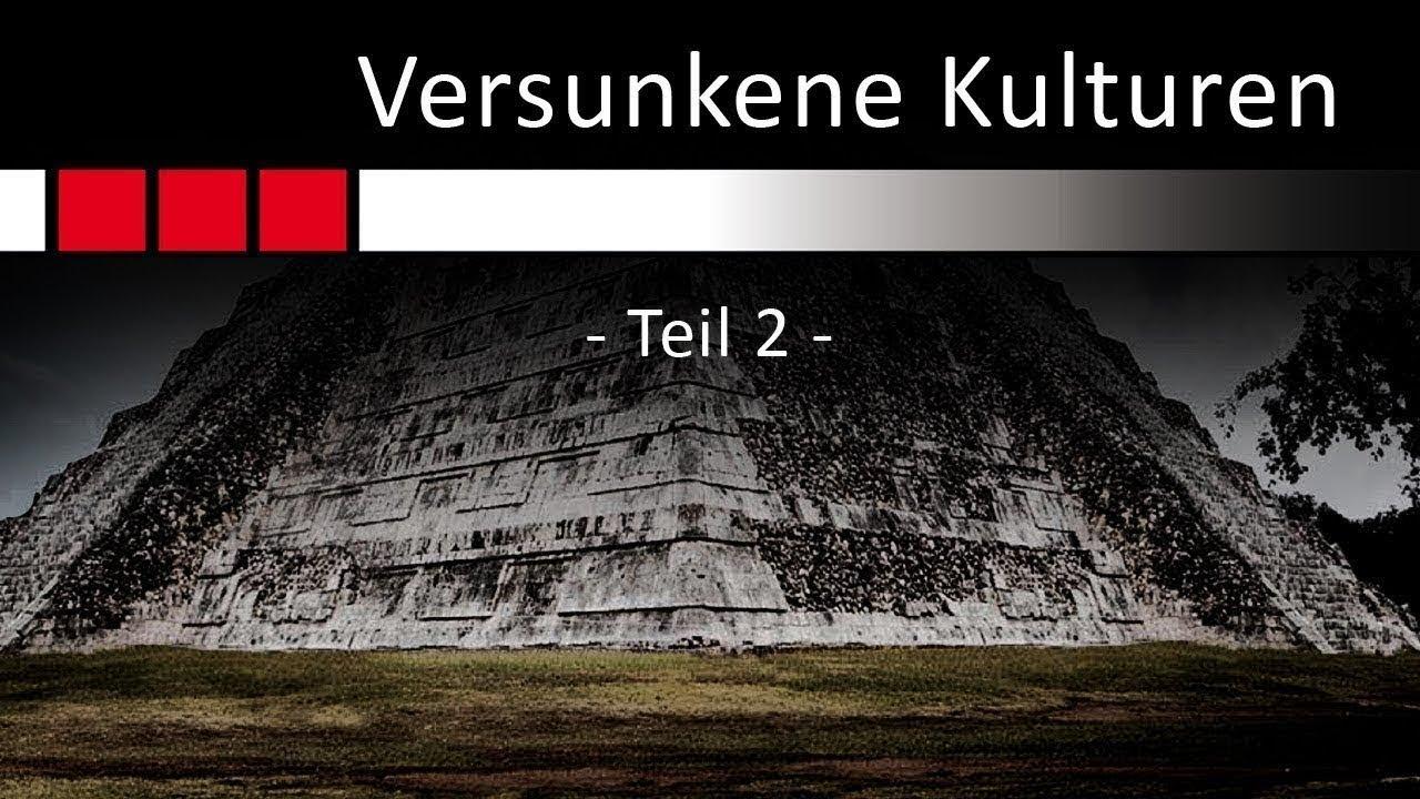 the conjuring 2 ganzer film deutsch
