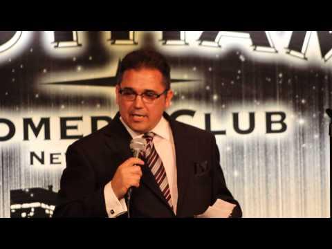 Coach's WBC Hero Award Acceptance Speech