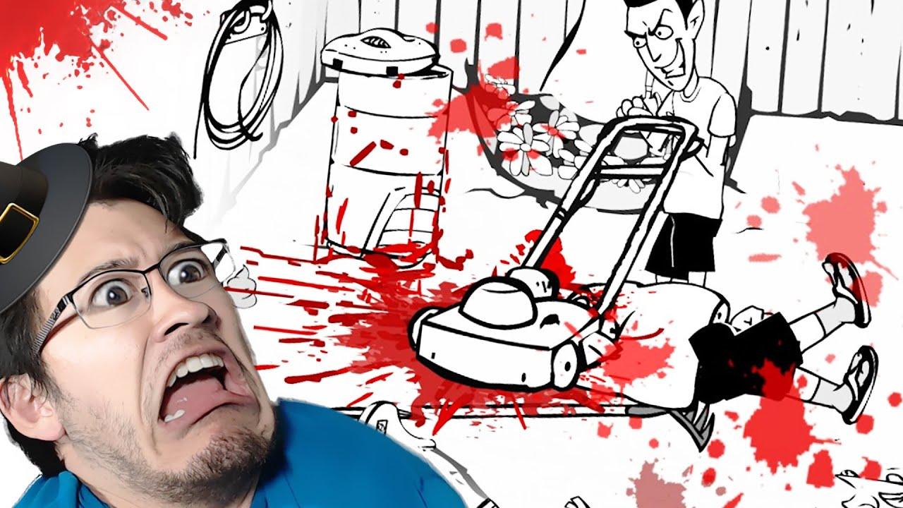 WARNING: SO BRUTAL | Whack Your Neighbor
