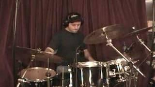 Scott Strunk-Tommy Igoe