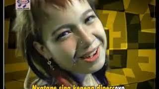 Reny Farida - Ojo Cilik Ati [Official Music Video]